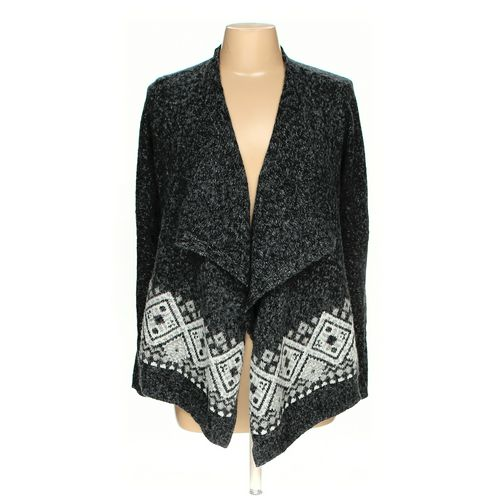 Hollister Cardigan in size JR 7 at up to 95% Off - Swap.com