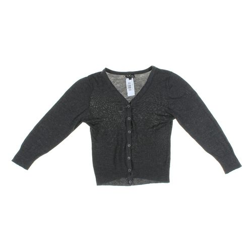 ICY Cardigan in size JR 11 at up to 95% Off - Swap.com