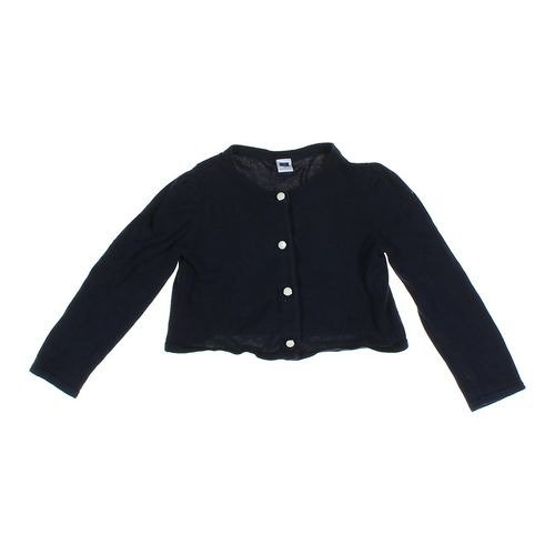 Janie and Jack Cardigan in size 3 mo at up to 95% Off - Swap.com