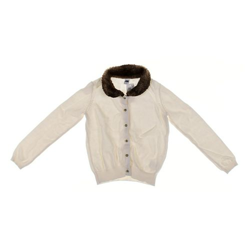 Janie and Jack Cardigan in size 6 at up to 95% Off - Swap.com