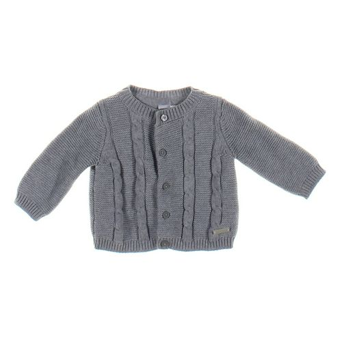Janie and Jack Cardigan in size NB at up to 95% Off - Swap.com