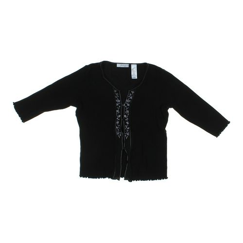 JH Collectibles Cardigan in size JR 11 at up to 95% Off - Swap.com