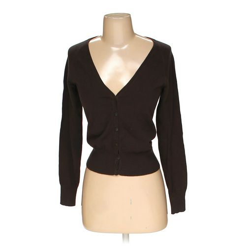 Cardigan in size JR 3 at up to 95% Off - Swap.com