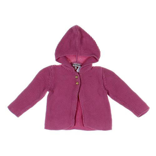 Juicy Couture Cardigan in size 18 mo at up to 95% Off - Swap.com