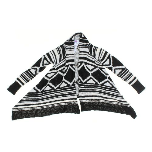 Justice Cardigan in size 14 at up to 95% Off - Swap.com