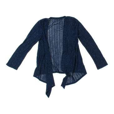 Cardigan for Sale on Swap.com