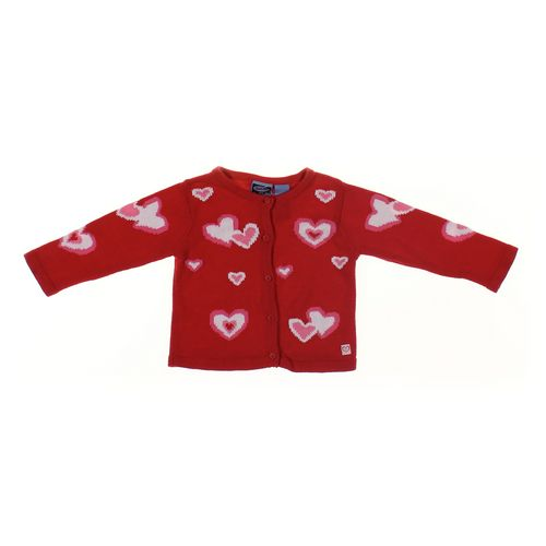 Koala Kids Cardigan in size 18 mo at up to 95% Off - Swap.com