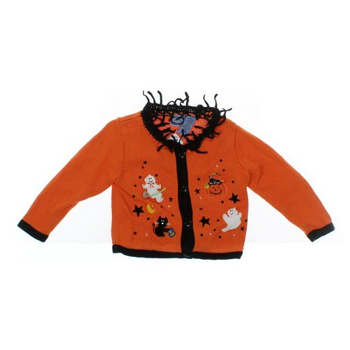 Koala Kids Cardigan in size 3/3T at up to 95% Off - Swap.com