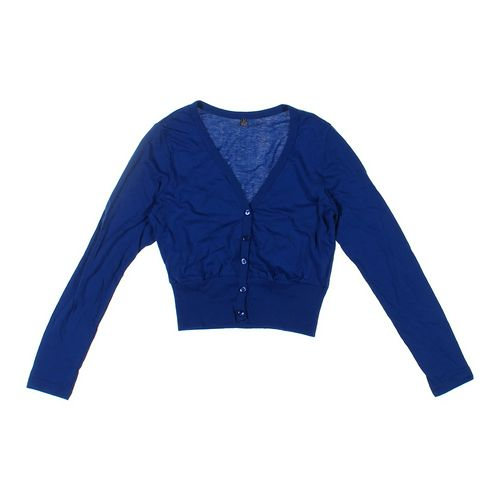 Kys Love Cardigan in size 12 at up to 95% Off - Swap.com