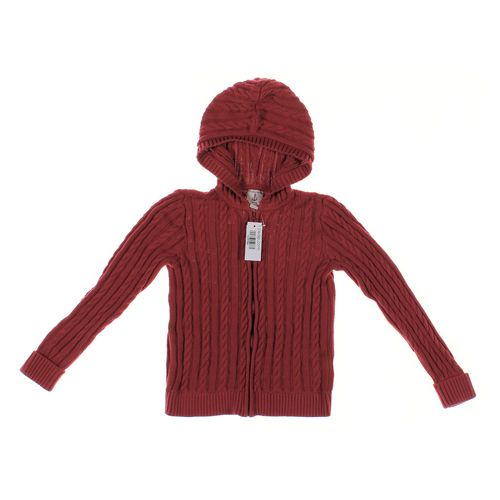 Lands' End Cardigan in size 7 at up to 95% Off - Swap.com