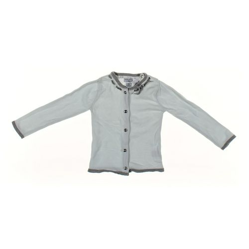 Laura Ashley Cardigan in size 8 at up to 95% Off - Swap.com