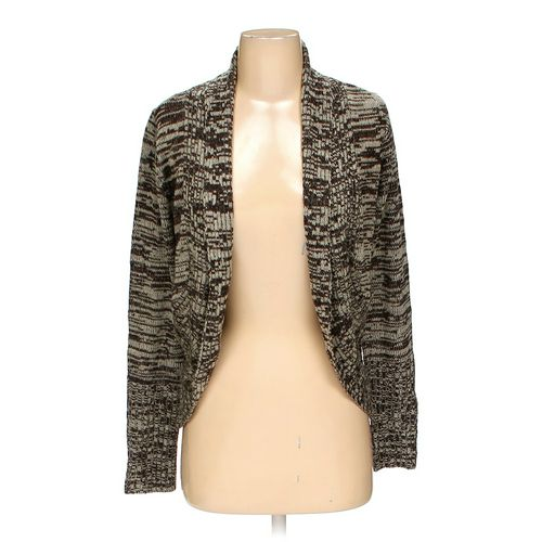 L.E.I. Cardigan in size JR 7 at up to 95% Off - Swap.com