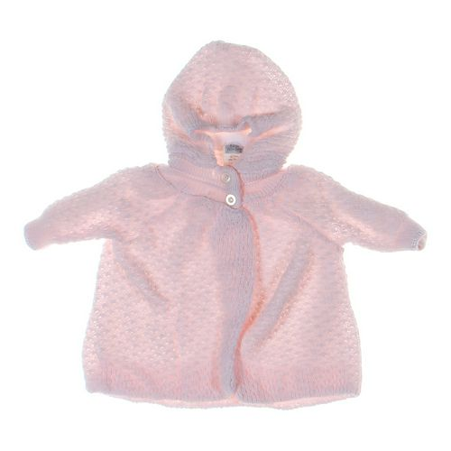Little Wonders Cardigan in size 6 mo at up to 95% Off - Swap.com