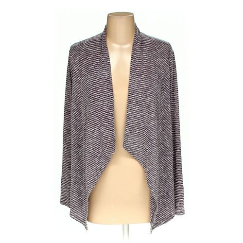 Lush Cardigan in size JR 3 at up to 95% Off - Swap.com