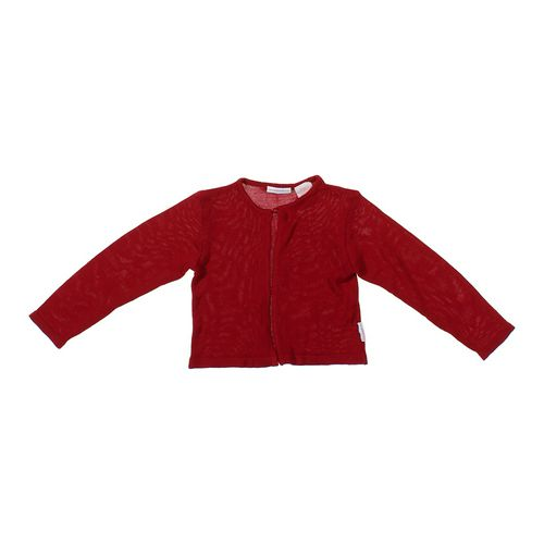 Mary Kate and Ashley Cardigan in size 4/4T at up to 95% Off - Swap.com