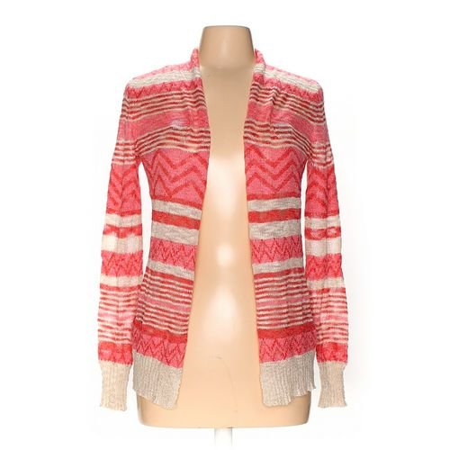 Maurices Cardigan in size JR 0 at up to 95% Off - Swap.com
