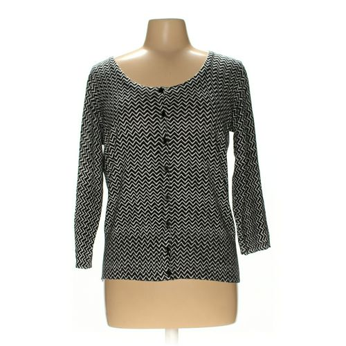 Maurices Cardigan in size JR 11 at up to 95% Off - Swap.com