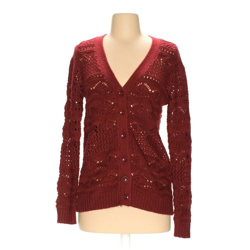 Maurices Cardigan in size JR 3 at up to 95% Off - Swap.com
