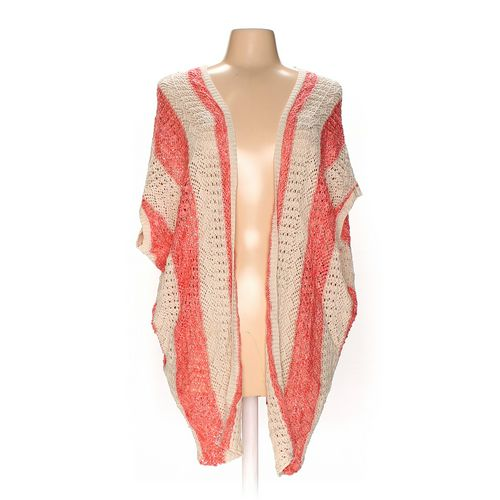 Maurices Cardigan in size JR 7 at up to 95% Off - Swap.com
