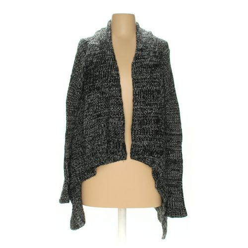 Mudd Cardigan in size JR 0 at up to 95% Off - Swap.com