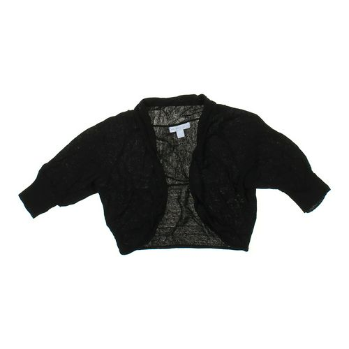 New York & Company Cardigan in size 6 at up to 95% Off - Swap.com