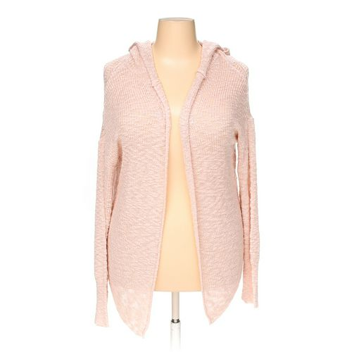 No Boundaries Cardigan in size JR 19 at up to 95% Off - Swap.com