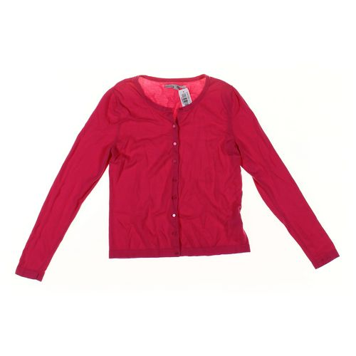 Old Navy Cardigan in size 12 at up to 95% Off - Swap.com