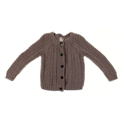 Old Navy Cardigan in size 3/3T at up to 95% Off - Swap.com