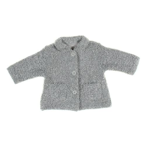 Old Navy Cardigan in size 3 mo at up to 95% Off - Swap.com