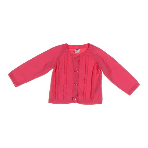 Old Navy Cardigan in size 6 mo at up to 95% Off - Swap.com