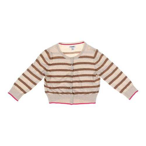 Old Navy Cardigan in size 8 at up to 95% Off - Swap.com