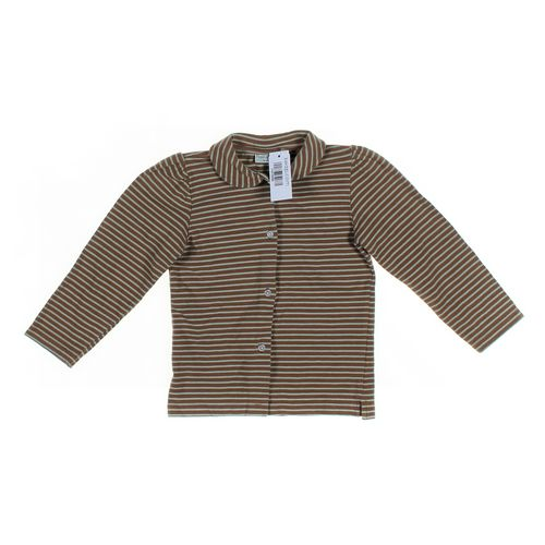 Papo d' Anjo Cardigan in size 6 at up to 95% Off - Swap.com