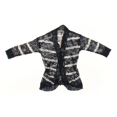 Pink Republic Cardigan in size 10 at up to 95% Off - Swap.com