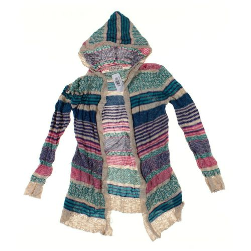 Pink Republic Cardigan in size 16 at up to 95% Off - Swap.com