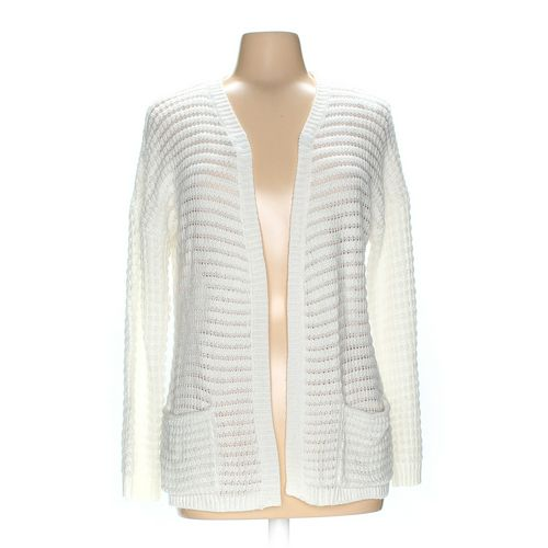 Pink Republic Cardigan in size JR 7 at up to 95% Off - Swap.com
