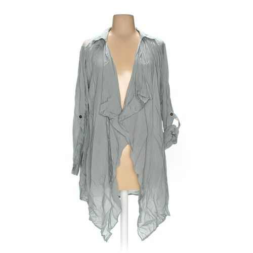Pinkblush Cardigan in size JR 3 at up to 95% Off - Swap.com