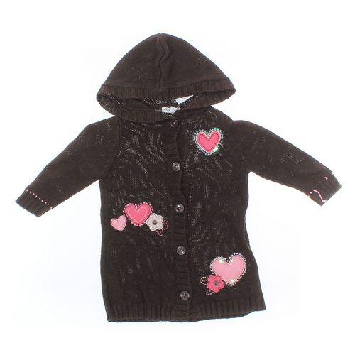 Polkatots Cardigan in size 18 mo at up to 95% Off - Swap.com