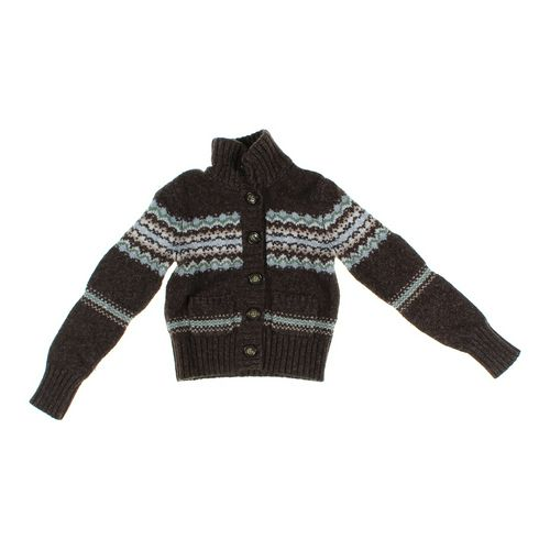 P.S. from Aéropostale Cardigan in size 12 at up to 95% Off - Swap.com