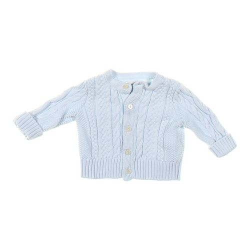 Ralph Lauren Cardigan in size 3 mo at up to 95% Off - Swap.com