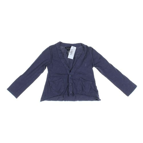 Ralph Lauren Cardigan in size 4/4T at up to 95% Off - Swap.com