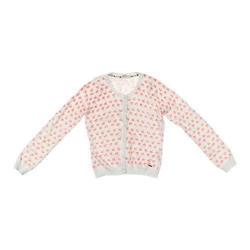 Roxy Cardigan in size JR 3 at up to 95% Off - Swap.com
