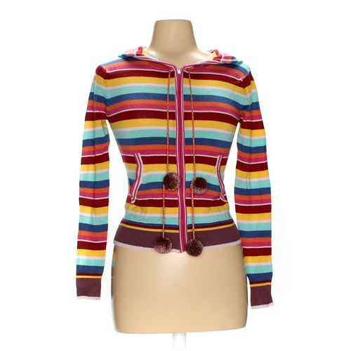 Rubber Doll Cardigan in size JR 7 at up to 95% Off - Swap.com