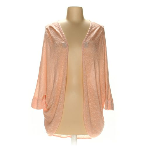 Say What? Cardigan in size JR 0 at up to 95% Off - Swap.com