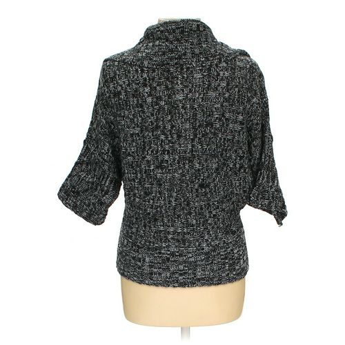 Say What? Cardigan in size JR 11 at up to 95% Off - Swap.com