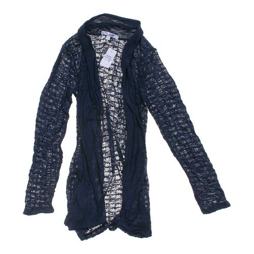 Say What? Cardigan in size JR 3 at up to 95% Off - Swap.com