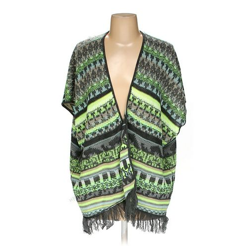 Say What? Cardigan in size One Size at up to 95% Off - Swap.com