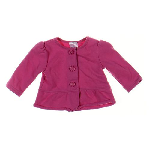 Small Wonders Cardigan in size 6 mo at up to 95% Off - Swap.com