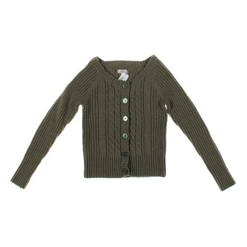 SO Cardigan in size JR 11 at up to 95% Off - Swap.com