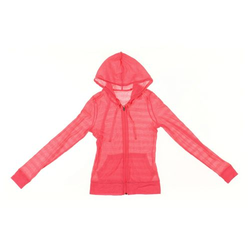 SO Cardigan in size JR 3 at up to 95% Off - Swap.com