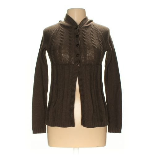 So Wear It Declare It Cardigan in size JR 7 at up to 95% Off - Swap.com